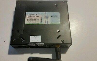 Compulab Fitpc2  Win Xp Intel Atom Cpu Z530 1 60Ghz 1 Gb Ram 149Gb Hard Drive