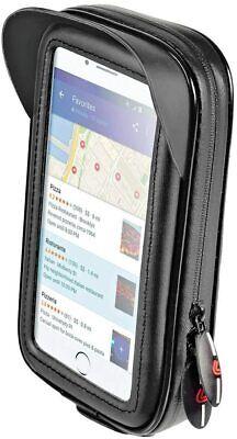 Lampa Motorcycle Opti-Case Universal for Smart Phones