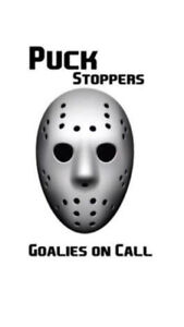 Puck stoppers-Calgary's #1 hockey rent a goalie w/60+ goalies