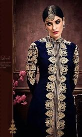 SARVADA MURTI WHOLESALE FUNCTION WEAR SUITS