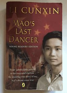Mao's Last Dancer Maroubra Eastern Suburbs Preview