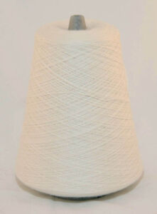 1.0kg Superfine merino 2ply 19.5 micron 2/30NM Machine knitting superwash yarn