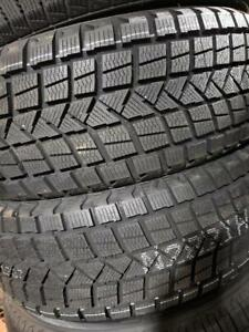 225/55R19 BRAND NEW SET WINTER TIRES NEREUS 225/55/R19 SNOW TIRES 225 55 19