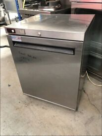 Williams Single Door Under Counter Freezer