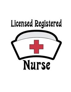 Registered Nurse Available-Phone for more information