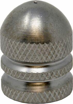 Gp Penetrator Sewer Jet Nozzle 14 3.0 1 Front 3 Back 5000 Psi