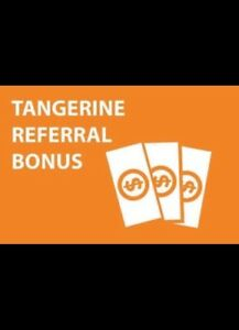 FREE $50 Offer