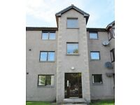 One Bedroom Flat for Rent Green Road Huntly