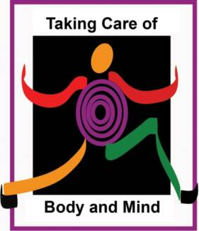Donna Lavell - Taking Care of Body and Mind Tighes Hill Newcastle Area Preview