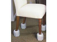 Chair raisers (New)