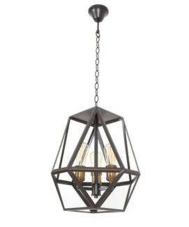 PENDANT LIGHTS 'VAILLE' (latest stock! from Beacon Lighting) Cremorne North Sydney Area Preview