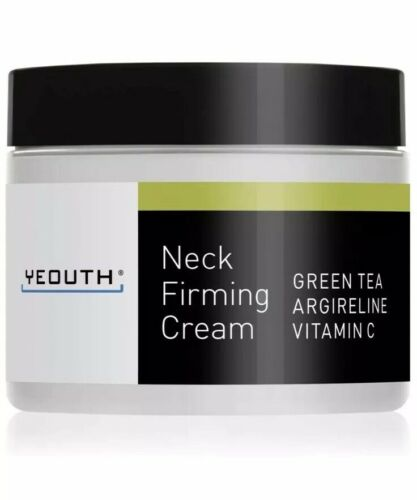 YEOUTH Neck Cream for Firming, Anti Aging Wrinkle Cream Mois