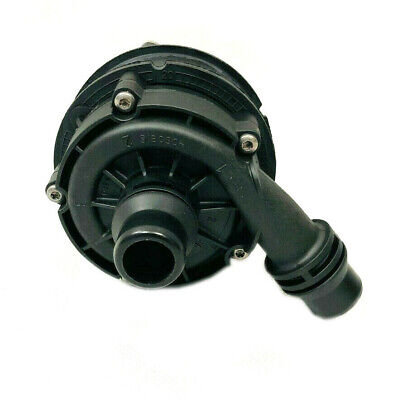 Umwälzpumpe Kühlwasserpumpe Wasserpumpe NEU Mercedes W176 AMG A ML GLE W166 W251
