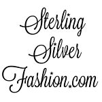 Sterling Silver Fashion