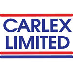 Carlex Limited 01925 811073
