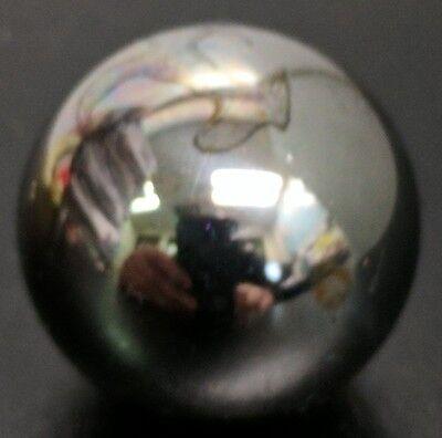 One 1-14 Inch Gr25 Precision Chrome Steel Ball Bearing Ball 52100 Steel