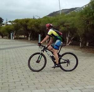 STOLEN From Albany WA Specialized Epic comp 29er. Mostly black Albany Albany Area Preview