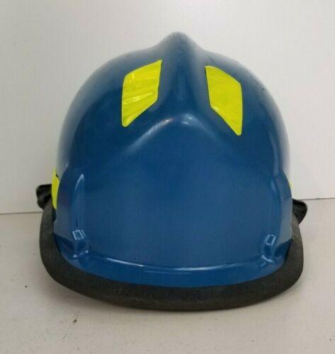 Cairns 360R Firefighter Helmet Low Profile Rescue