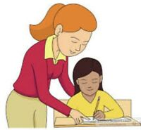 K- 2  Tutor in the Moncton Area $25 per hour