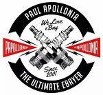 Pauls Discount Store
