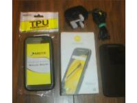 Moto e2 4g smart mobile phone