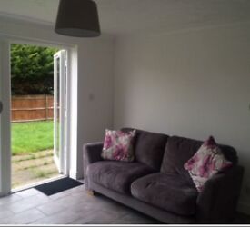 Single room available to rent - Kents Hill