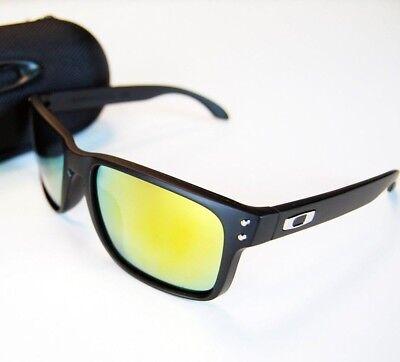 Tac HD Fashion Man Sunglasses Cycling Running Driving Fishing Sports Sun Glasses