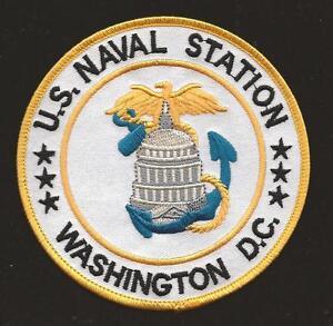 NAVAL-RESEARCH-LABATORY-PATCH-WASHINGTON-USS-DC-US-NAVY