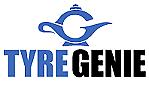 Tyre Genie