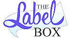 The Label Box