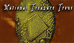 National Treasure Trove