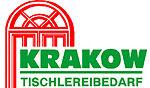 KRAKOW-SHOP Tischlereibedarf