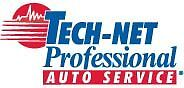 DIAGNOSTIC SCAN ONLY $49.99 Cambridge Kitchener Area image 3
