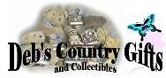 Debs Country Gifts and Collectibles