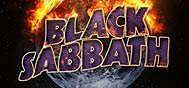 BLACK SABBATH TICKETS FOR SALE! Seville Grove Armadale Area Preview