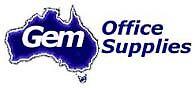 Gem Office Supplies