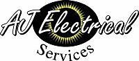 Cheap priced electrician