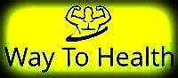 Way_To_Health2016