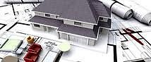 Auto Cad, BCIN Construction Drafting, Project Assistance Kitchener / Waterloo Kitchener Area image 7