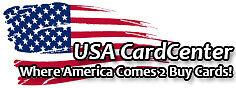 USA CardCenter