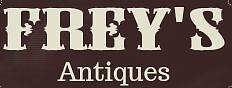 FreysAntique