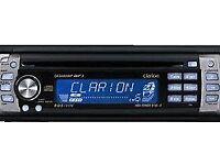 DB148 R car cd/radio