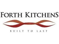 Kitchen Fitters Required in and around the Edinburgh Area