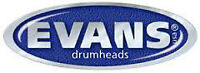 Drum Head Sell-Off