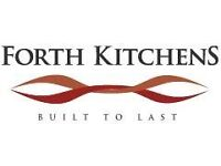 Experienced Kitchen Fitters Required