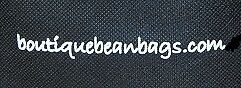 Boutique Bean Bags