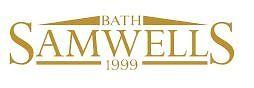 Samwells Ltd