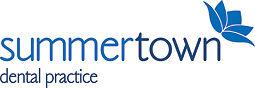 Trainee Dental Nurse/Receptionist required in Summertown