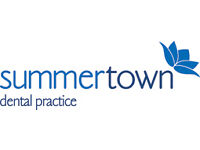 Trainee Dental Nurse/Receptionist required in Summertown