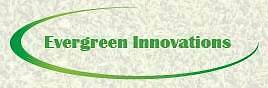 Evergreen Innovations Marrickville Marrickville Area Preview